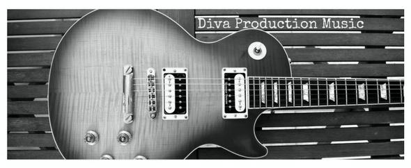 Divaproductionnew 1  fotor