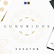 Luxurious Creator - GraphicRiver Item for Sale