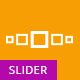 JoomShopping List Products Slider - CodeCanyon Item for Sale