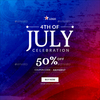 Doto 033 fourth%20of%20july%20banner 01 preview3.  thumbnail