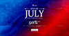 Doto 033 fourth%20of%20july%20banner 01 preview4.  thumbnail