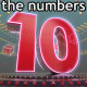 The Numbers Top Ten GO! - VideoHive Item for Sale
