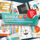 Bundle Infographics Template - GraphicRiver Item for Sale