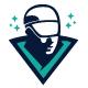 Virtual Logo - GraphicRiver Item for Sale