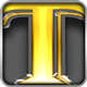 12 Premium Style - GraphicRiver Item for Sale