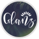 Glanz - Wedding Template