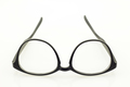 Eyeglasses - PhotoDune Item for Sale