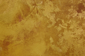 Golden brown texture background canvas. Copy space. Horizontal - PhotoDune Item for Sale