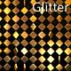 Golden Glitter 1 - VideoHive Item for Sale