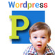 Primary -  Kids and School WordPress Theme | Education Material Design WP Nulled