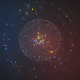 Particle Blast Logo - VideoHive Item for Sale