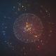 Particle Blast Logo