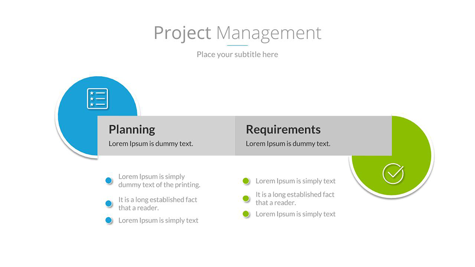 Four Google Apps project managers should consider