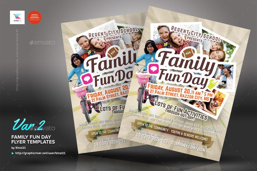 family flyers seatle davidjoel co