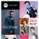 Fashion Poster 05 - GraphicRiver Item for Sale