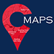 СreaMaps - Google Maps addon for Visual Composer
