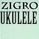 Summer Reggae Ukulele - AudioJungle Item for Sale