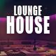 Luxury Lounge Fashion House