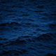 The Ocean At Night - VideoHive Item for Sale