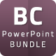 BC PowerPoint Bundle – 2 in 1 PowerPoint Bundle - GraphicRiver Item for Sale