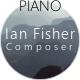 Soft Melancholic Piano