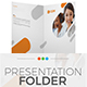 Presentation Folder 01 Nulled