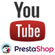 Advanced Youtube Video Gallery