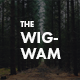 The Wigwam - A Responsive Photography WordPress Theme Nulled