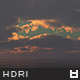High Resolution Sky HDRi Map 080 - 3DOcean Item for Sale