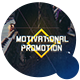Motivational Promo - VideoHive Item for Sale