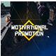 Motivational Promo