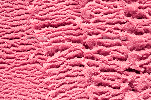 Ice cream texture Stock Photo by Ha4ipuri | PhotoDune