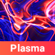 60 Hot Plasma Backgrounds Nulled