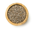 Healthy chia seeds. - PhotoDune Item for Sale