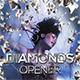 Diamond Opener - VideoHive Item for Sale