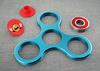 01 fidgetspinnermockup.  thumbnail