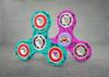 02 fidgetspinnermockup.  thumbnail