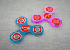 03 fidgetspinnermockup.  thumbnail
