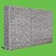 Wall E (3D scan)