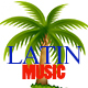 Merengue Latin Pack