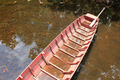 Old wooden boat - PhotoDune Item for Sale