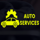 Auto - Repair Services Responsive HTML website template