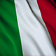 Italy Flag - VideoHive Item for Sale