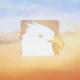 Sand/Desert Logo - VideoHive Item for Sale