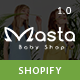 Masta - Clean<hr/> Responsive Baby Shop Prestashop 1.7 Theme&#8221; height=&#8221;80&#8243; width=&#8221;80&#8243;></a></div><div class=