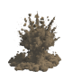 Dust Explosion - VideoHive Item for Sale