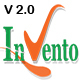 Invento - Accounting | Billing | Inventory Management System