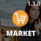 Market - Responsive Multipurpose OpenCart 2.3 and 2.1 Theme - ThemeForest Item for Sale