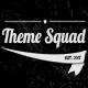 Theme-Squad