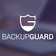 Backup - CodeCanyon Item for Sale